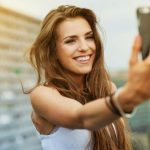 tips για φωτογραφία