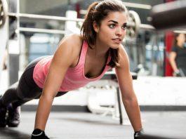 πρωινή γυμναστική tips
