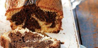 κέικ συνταγή Αργυρώ Μπαρμπαρίγου
