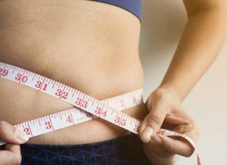 λίπος στην κοιλιά ασκήσεις γυμναστικής