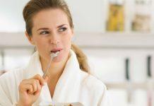 μεταβολισμός που καίει τι να φας το πρωί