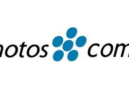 Η NotosCom δωρίζει δύο αναπνευστήρες σε Μονάδες Εντατικής Θεραπείας