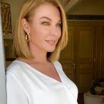 Τατιάνα Στεφανίδου τι δίαιτα κάνει
