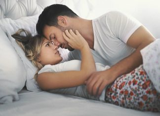 βιταμίνες για καλύτερο κρεβάτι