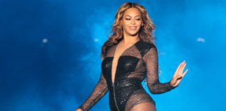Beyonce δίαιτα master cleanse