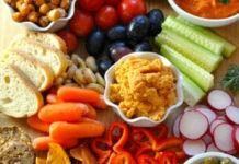 δίαιτα 5 2 πώς δουλεύει