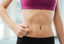 δίαιτα για κοιλιά