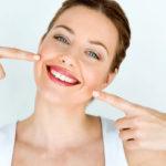 δόντια καθαρισμός στο σπίτι