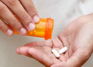 επικίνδυνα χάπια ποια είναι