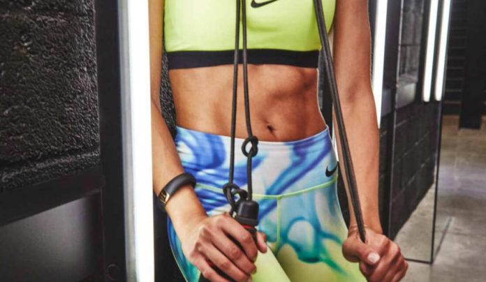 τρόποι για επίπεδη κοιλιά σε έναν μήνα