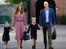 Kate Middleton δίαιτα