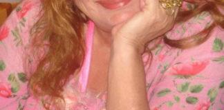 κορονοϊός Ελληνίδα ηθοποιός