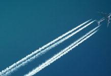 κορονοϊός πτήσεις
