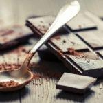 light γλυκά νηστείας τι να φας