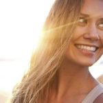 μακριά μαλλιά tips