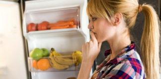 tips για να μην πεινάς