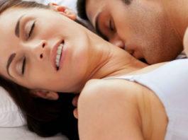 τι σκέφτονται οι άντρες στο κρεβάτι