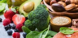 τροφή που σκοτώνει τα καρκινικά κύτταρα