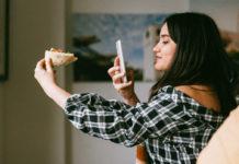 πώς να κάψεις αυτά που έφαγες