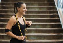 πώς να χάσεις κιλά χωρίς γυμναστική