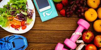 Δίαιτα ή άσκηση για να χάσεις κιλά