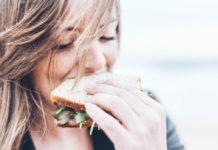 δίαιτα χωρίς στερήσεις