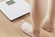 υπέρβαροι άνθρωποι