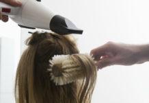 κερατίνη μαλλιά