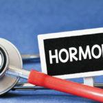 ορμόνες παχαίνουν