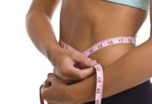 τρόποι για να χάσεις κιλά