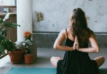 rabbit yoga τι είναι