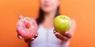 Δίαιτα λάθος μυστικά