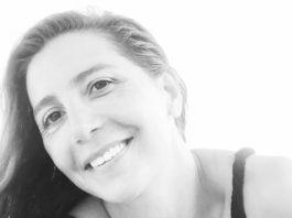 Μαρία Ελένη Λυκουρέζου αυτοάνοσο