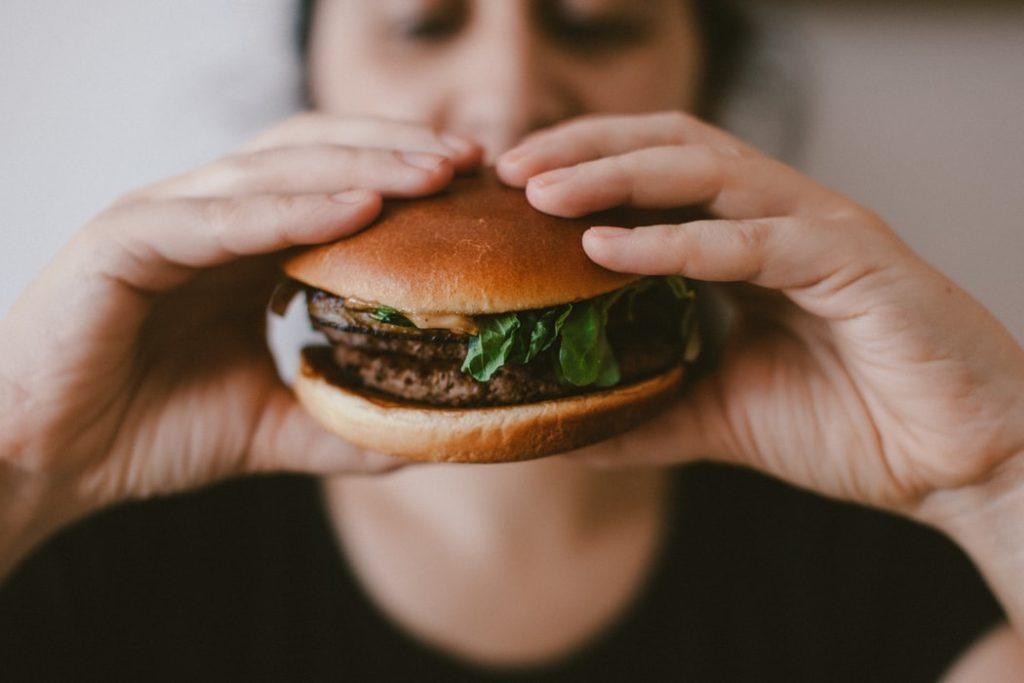 Μυστικά για απώλεια κιλών χωρίς δίαιτα