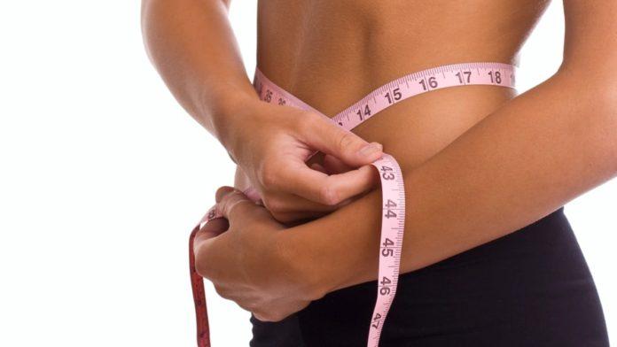 Απώλεια κιλών χωρίς διατροφή