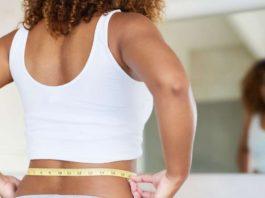 Μπαχαρικά για απώλεια βάρους