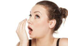 Πώς να μην μυρίζει άσχημα το στόμα