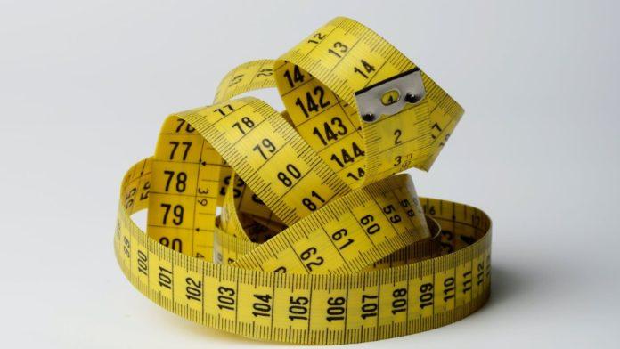 πως να χάσω κιλα με ασφαλεια dash δίαιτα