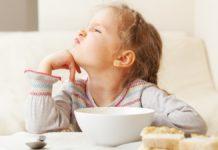 Γεύματα και Σνακ για την επιστροφή στο σχολείο