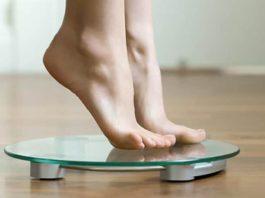 Κανόνες αδυνάτισμα απώλεια βάρους