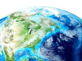 κλιματική αλλαγή ποσοστά