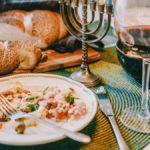 Μεσογειακή διατροφή ζωή