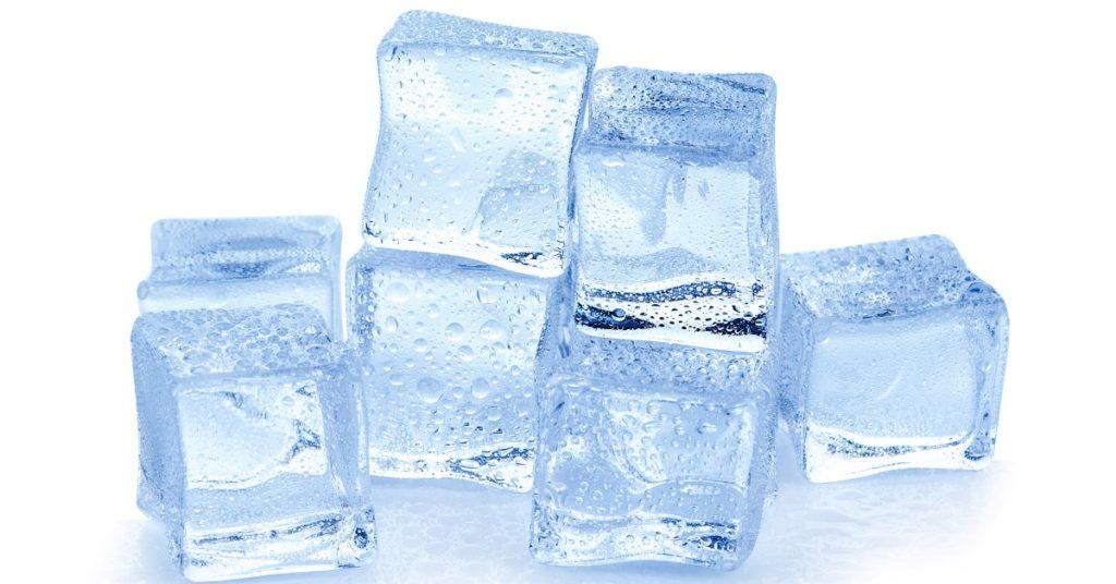 Σούπερ ρόφημα για αδυνάτισμα - Πιο αποτελεσματικό από το νερό με λεμόνι 2