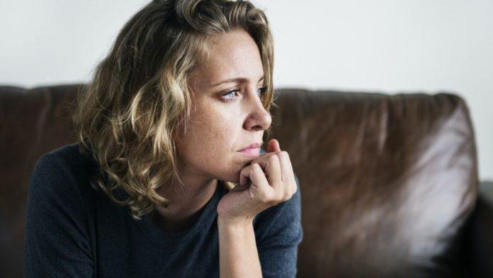 ψυχικα ασθενείς συμπεριφορά