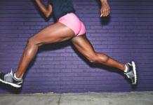 πόδια γάμπες άσκηση