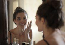 Tips Ομορφιάς για ατέλειες