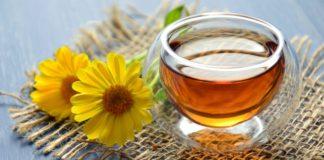 Ρόφημα με μέλι για αδυνάτισμα