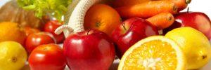 Η δίαιτα του χαμηλού γλυκαιμικού δείκτη
