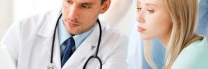 4 ειδικότητες που θα σε βοηθήσουν να αδυνατίσεις
