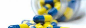 8 ουσίες που κάνουν τα λίπη αόρατα!